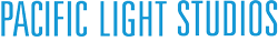 Pacific Light Studios Logo